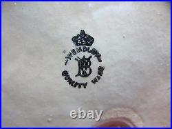 Australian Pottery Wembley Lady Book End Art Deco Statue Diana Lustre Figurine